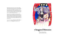 7 Imagined Memories
